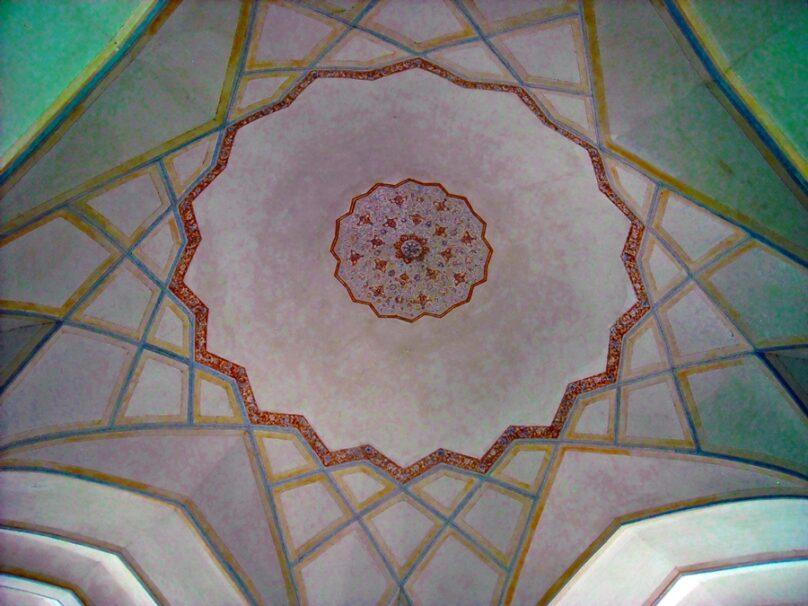 Kashan_04