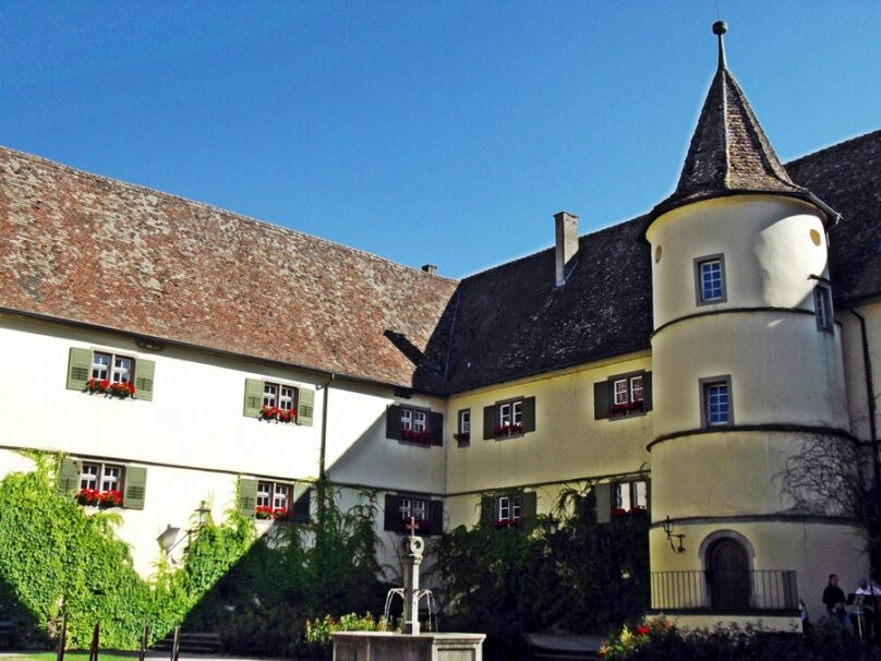 Reichenau_04