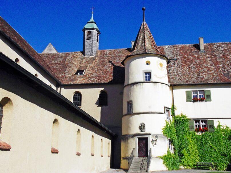 Reichenau_05
