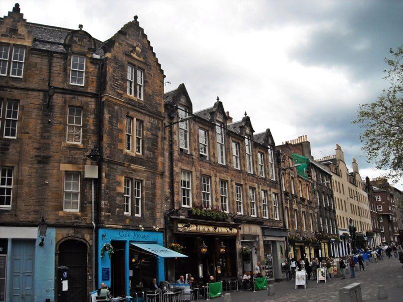 Edimburgo_101