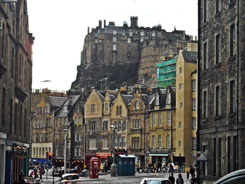 Edimburgo_114