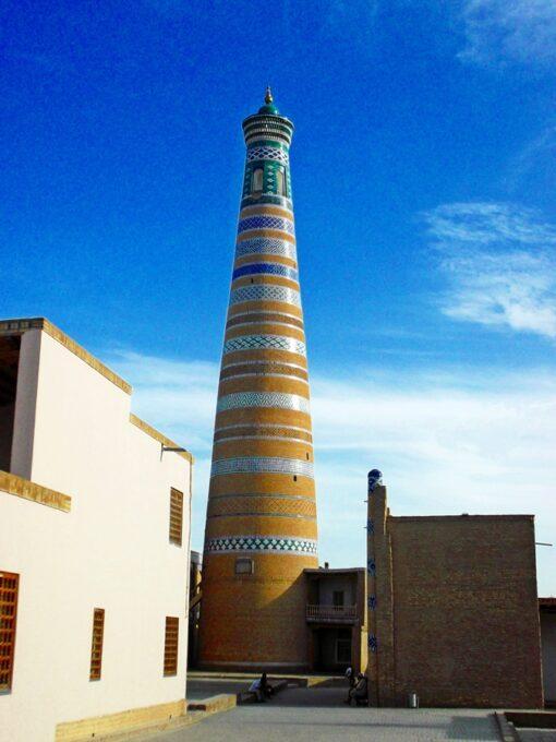 Khiva_06