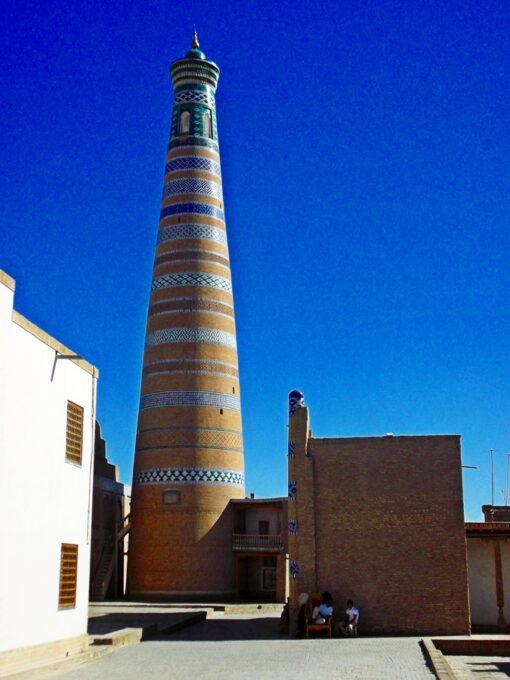 Khiva_71