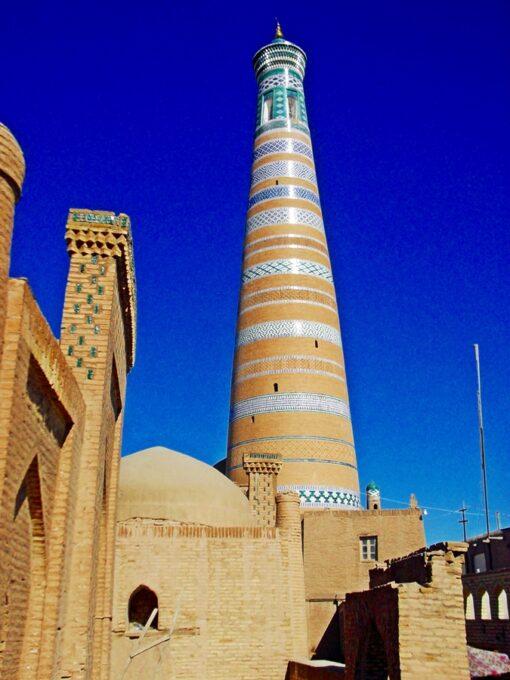 Khiva_74