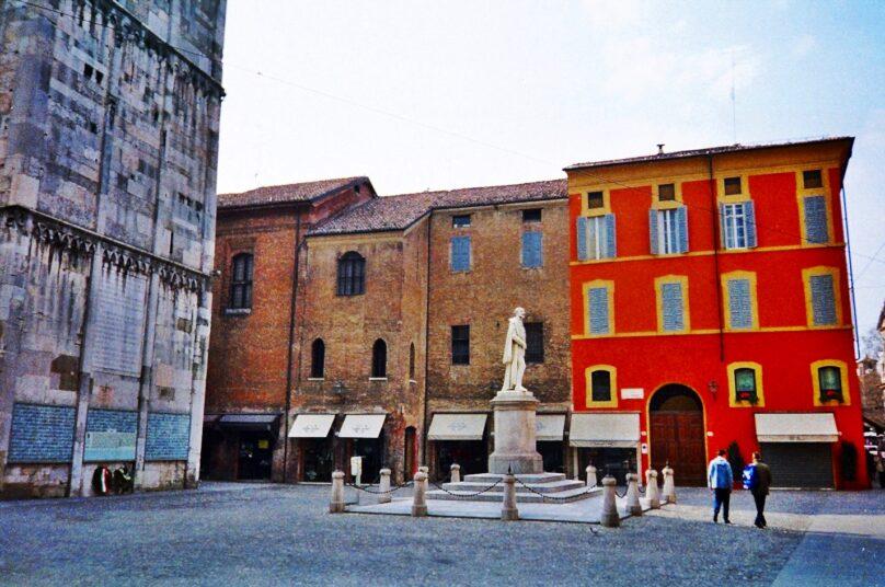 Modena_01