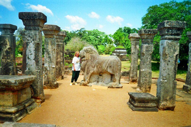 Polonnaruwa_02