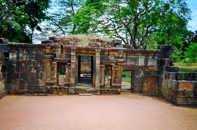 Polonnaruwa_03