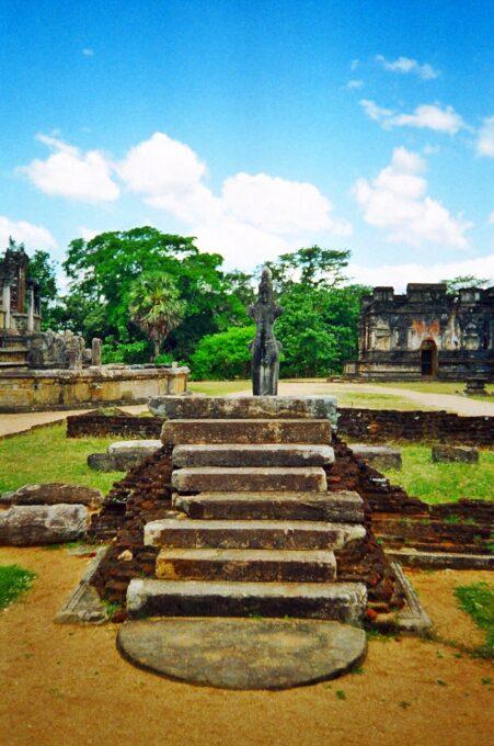 Polonnaruwa_06