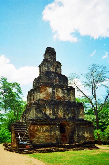 Polonnaruwa_08