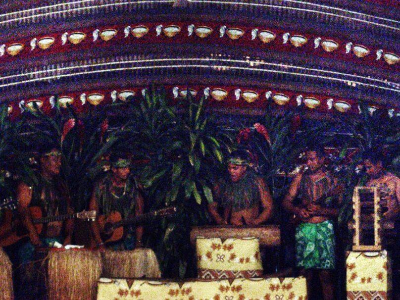 Samoa_19