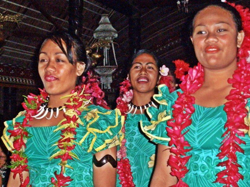Samoa_20