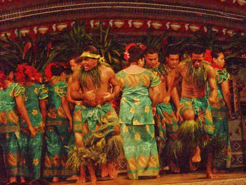 Samoa_23