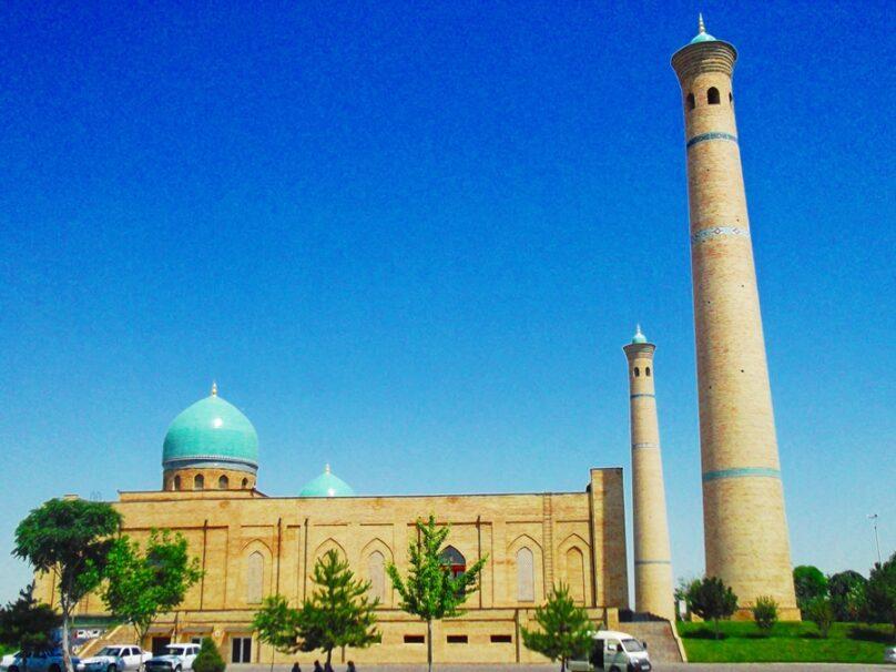 Tashkent_20