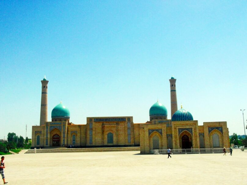 Tashkent_26