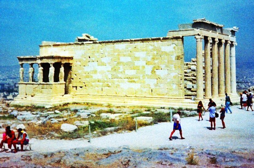 Atenas_05