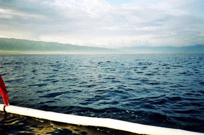 Bali_43