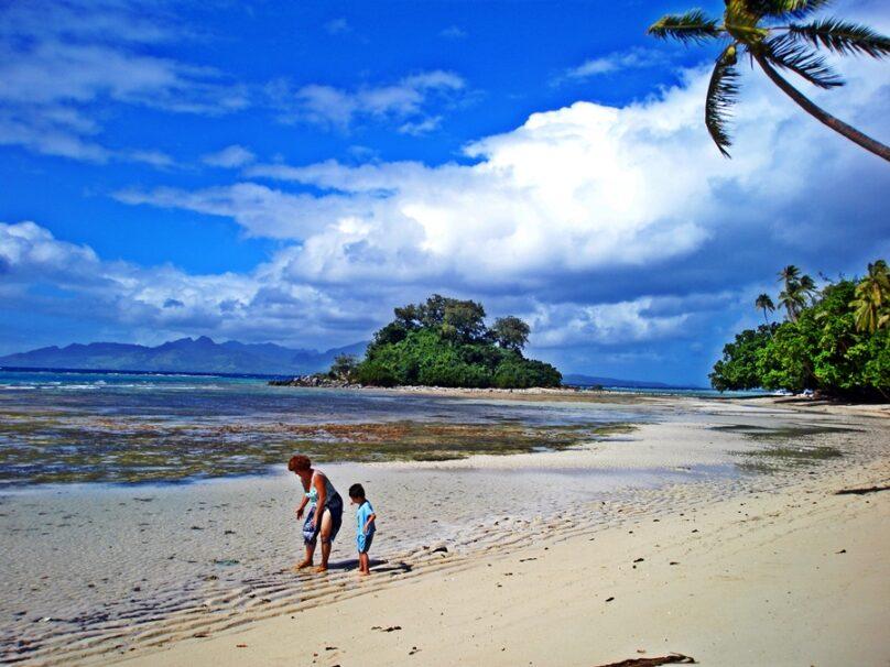 Fiji_32