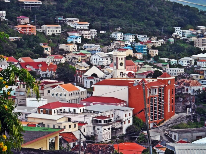 Grenada_11