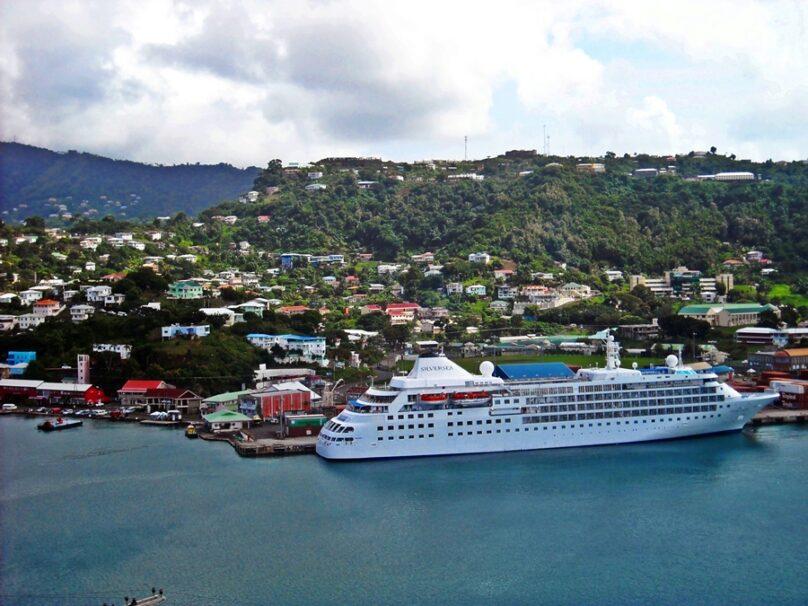 Grenada_14