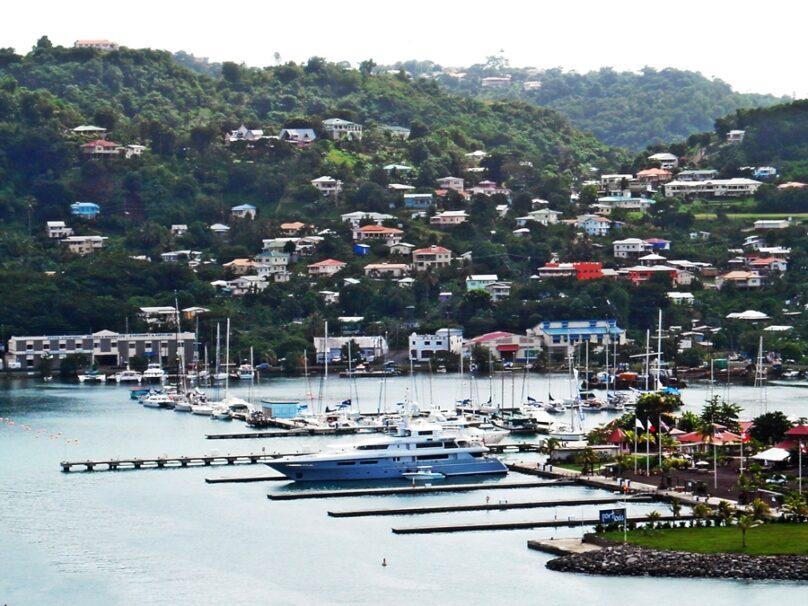 Grenada_15
