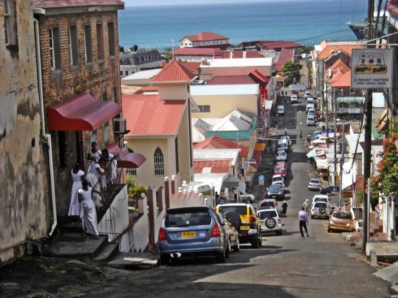 Grenada_20