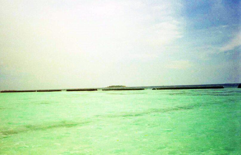 Maldivas_06