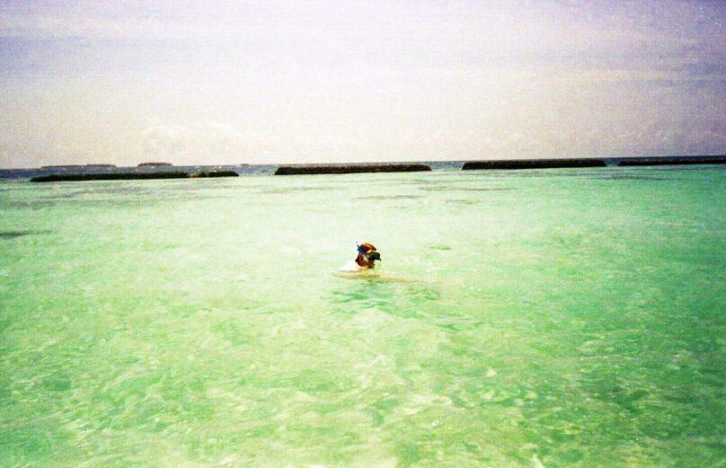 Maldivas_07