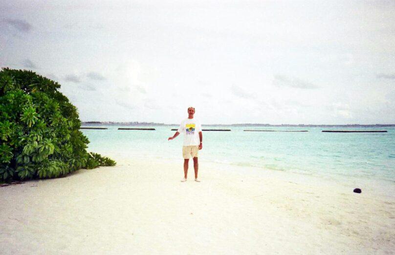 Maldivas_17