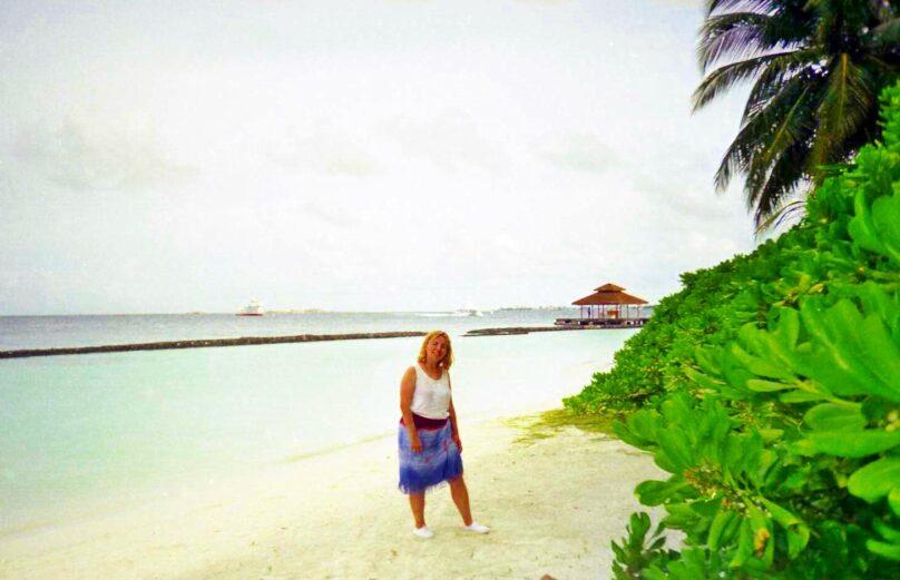 Maldivas_20