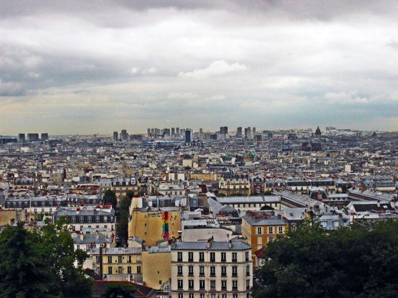 Paris_71