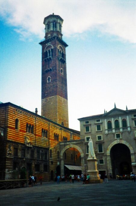 Verona_01