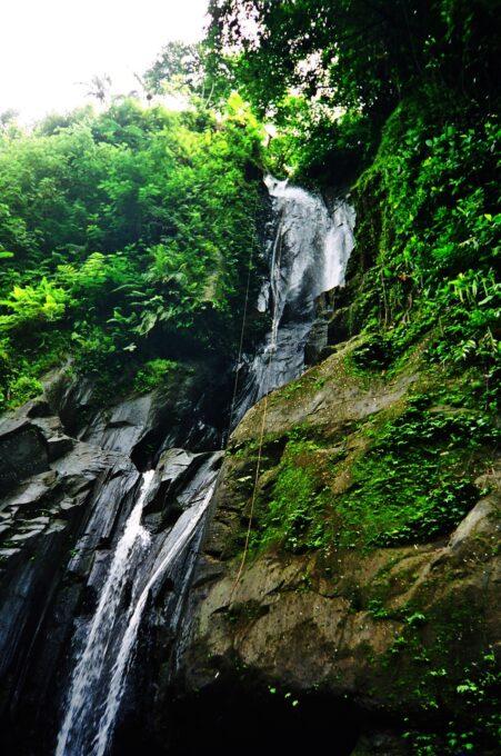 Bali_94