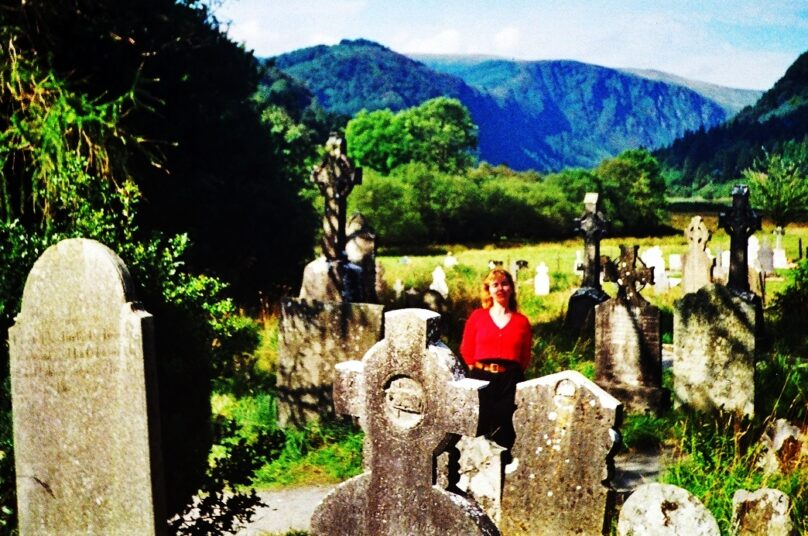 Glendalough_02