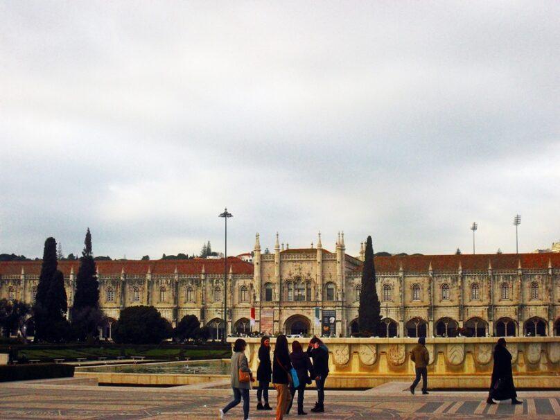 Lisboa_16