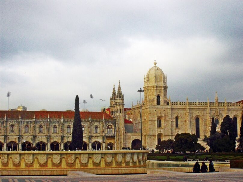 Lisboa_17