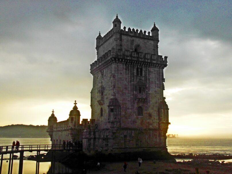 Lisboa_25