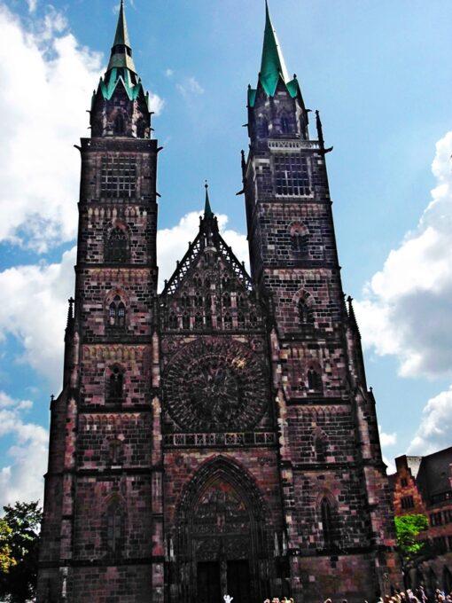 Nuremberg_02
