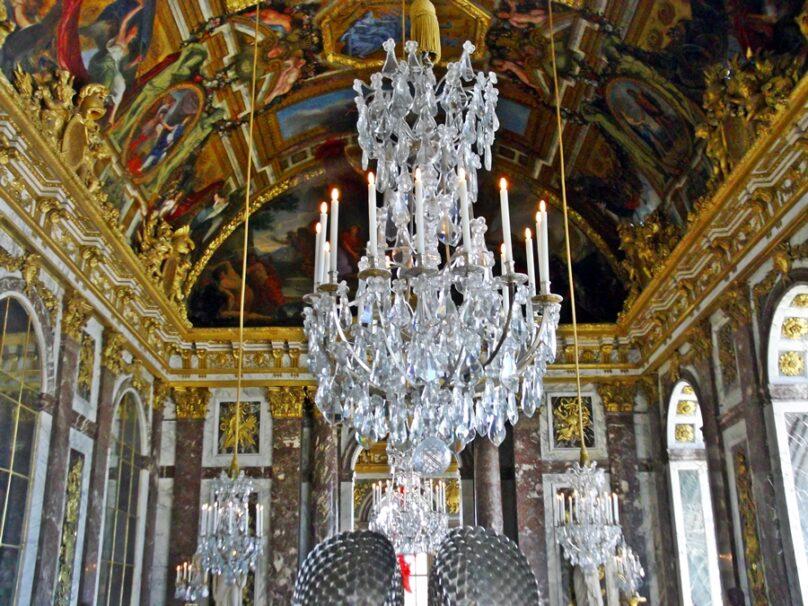 12 monumentos barrocos que me vuelven loco