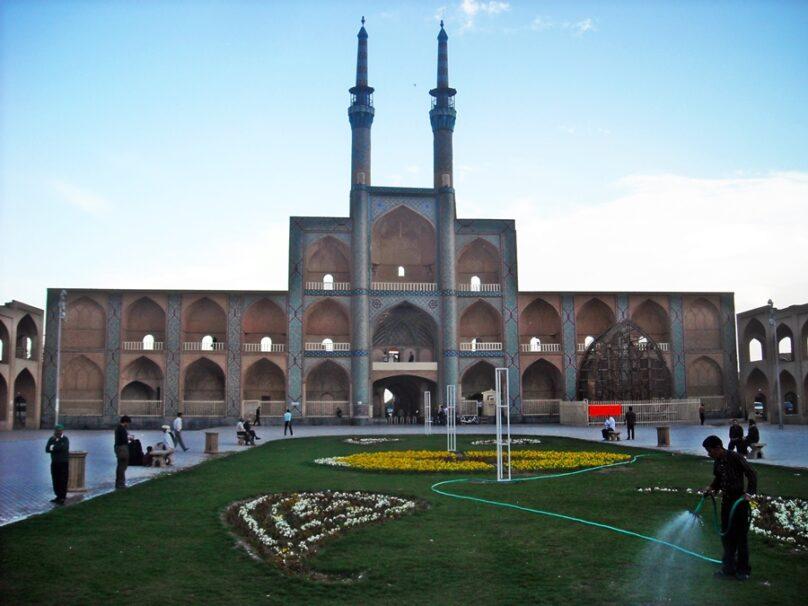 Yazd_19