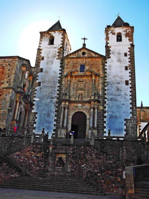 IglesiaSanFranciscoJavierCaceres_01