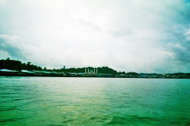 BandarSeriBegawan_01