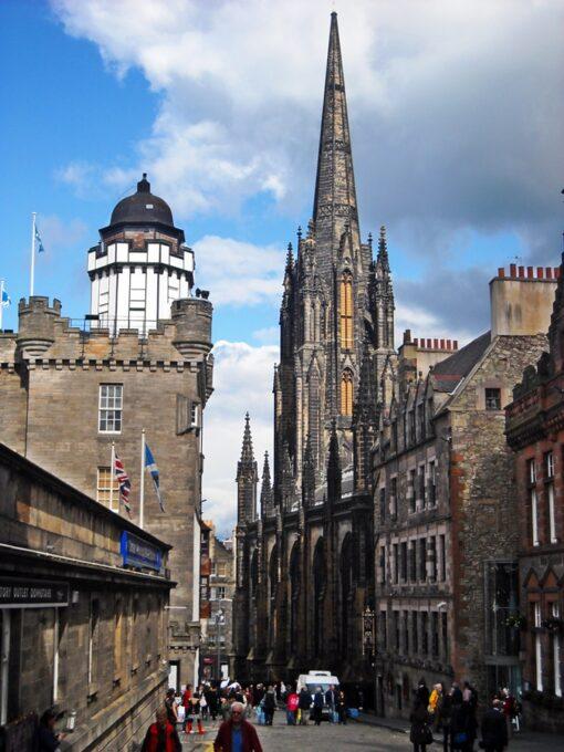Edimburgo_03