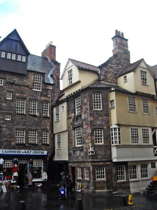 Edimburgo_169