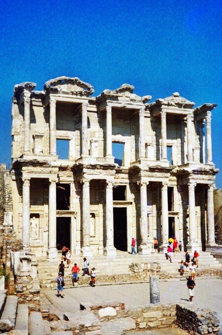 Efeso_06