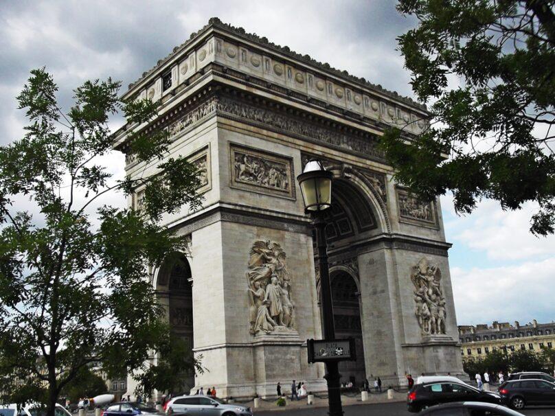 Paris_57