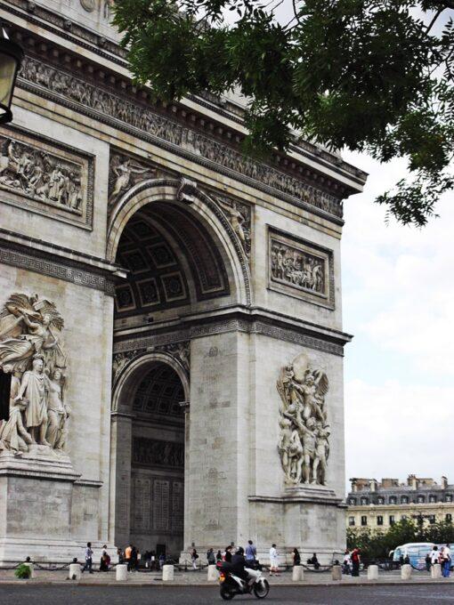 Paris_58