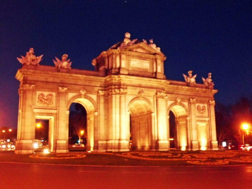 PlazadelaIndependenciaMadrid_01