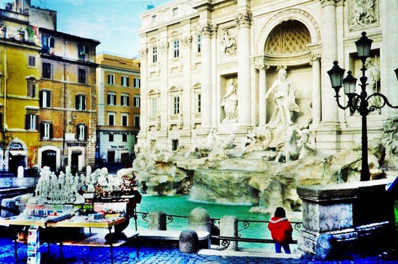 Roma_05