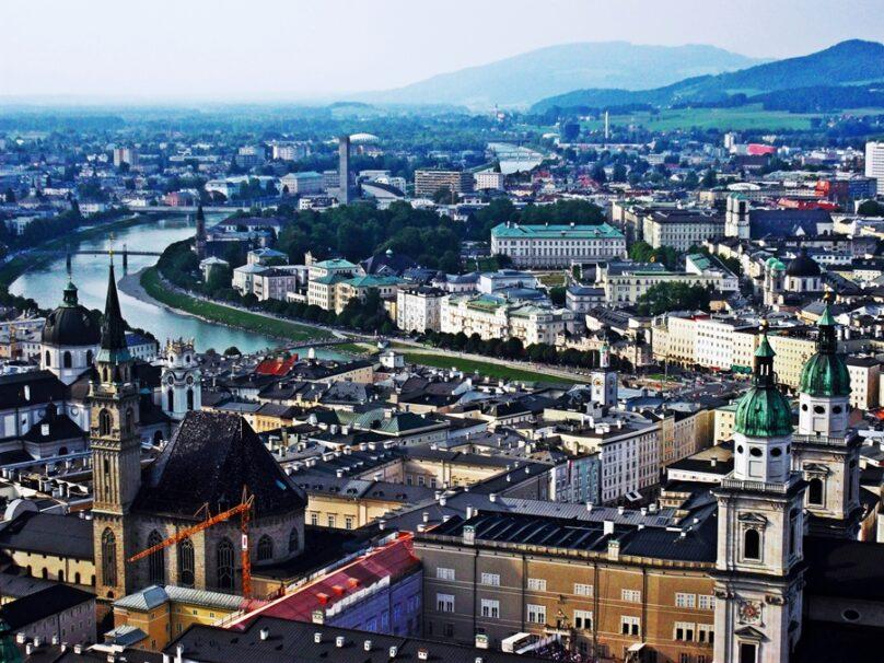 Salzburgo_38