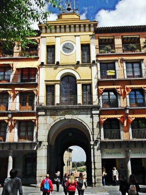 Toledo_26